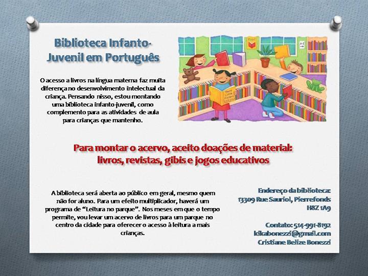 biblioteca-portugues