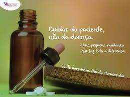 homeopatia-imagem