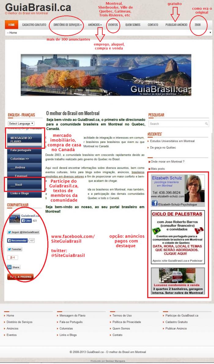 guiabrasil-2013