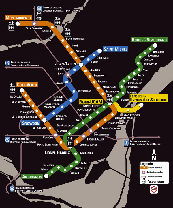 metro-montreal
