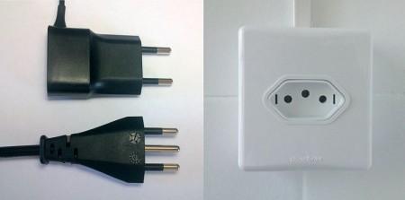 tomada-eletrica-brasil