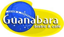 guanabara-cafe