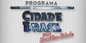 cidade-brasil-logo