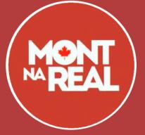 montreal-na-real