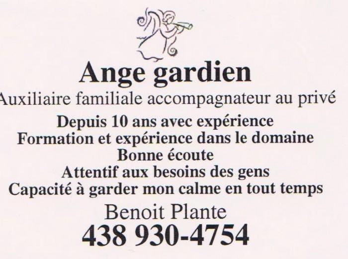 benoit-plante