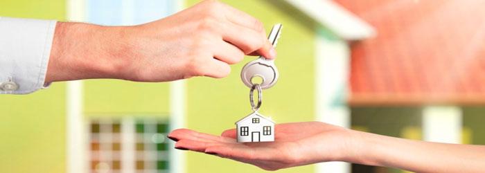 Compra da casa pr pria na prov ncia de quebec para mudar - Compra de casa ...