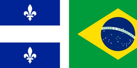 brasil-quebec-integracao
