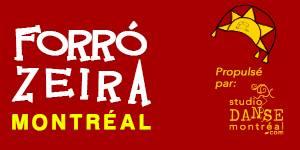 forrozeira-montreal