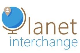 planet-interchange-logo