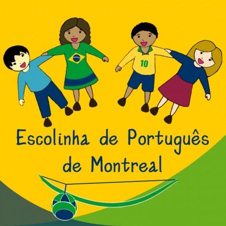 escolinha de portugues de montreal logo (final)