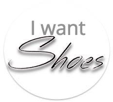 i-want-shoes-logo