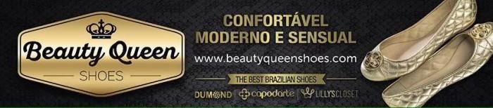 beauty-queen-shoes1