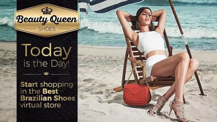 beauty-queen-shoes2