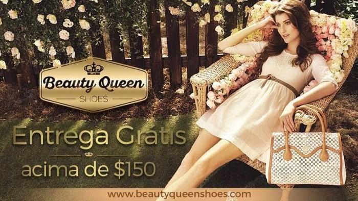 beauty-queen-shoes3