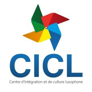 cicl-logo