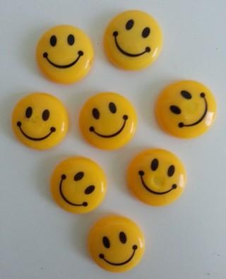 smile-feliz
