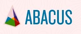 abacus-talent-ti-quebec