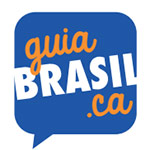 Equipe GuiaBrasil.ca