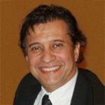 Flavio Lima