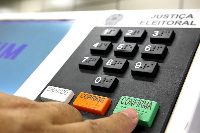 Eleições 2014 – Informações à comunidade brasileira