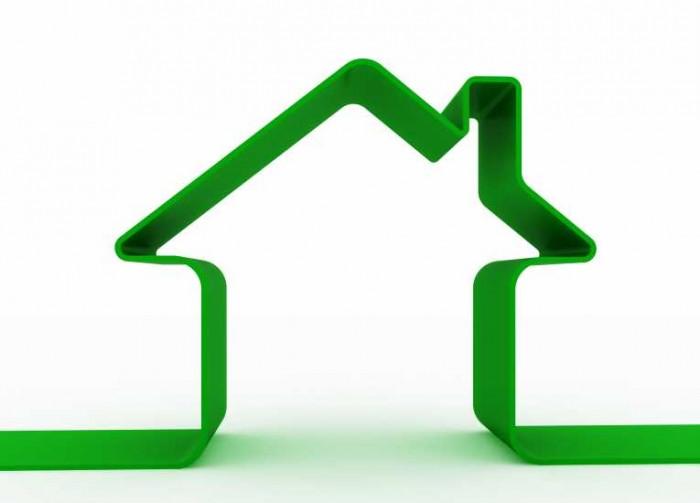 Mercado imobiliário 2013