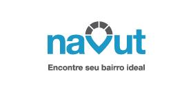 navut-pt
