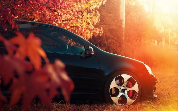 Prepare seu carro para o inverno!