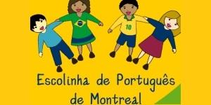 escolinha-de-portugues-de-montreal-parceiro