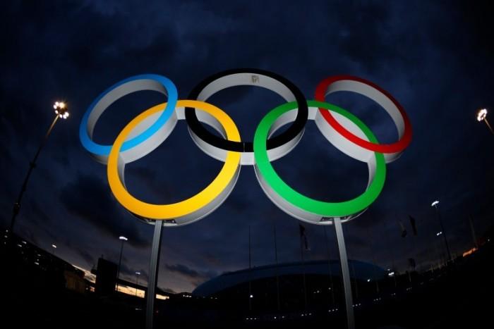 Onde os brasileiros em Montreal podem se reunir nas Olimpíadas Rio 2016?